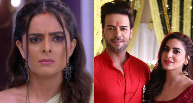 Kundali Bhagya upcoming twist: Preeta to refuse to accept Karan's love