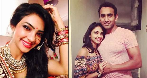 Nach Baliye 9 Latest News: Pooja Banerjee and Sandeep Sejwal to get eliminated