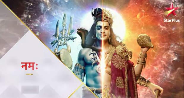 Namah serial cast news: Himanshu Bamzai adds to star cast