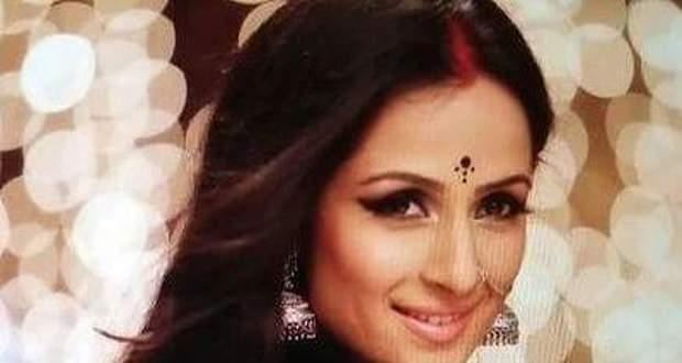 Nazar serial cast list: Salina Prakash joins Nazar serial star cast