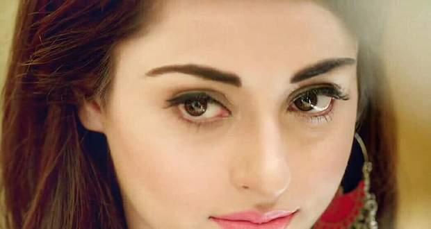 Nazar spoiler news: Adi to expose Urvashi in front of Piya
