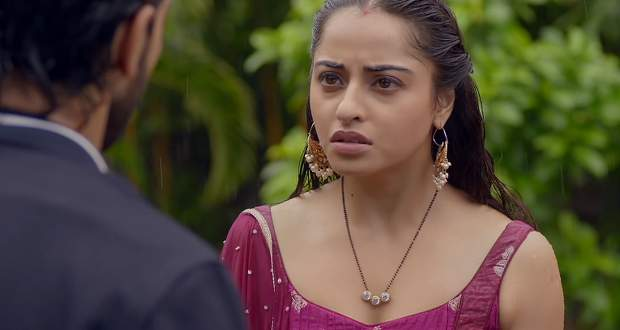 Nazar Written Update 5th September 2019: Ansh and Piya to team up