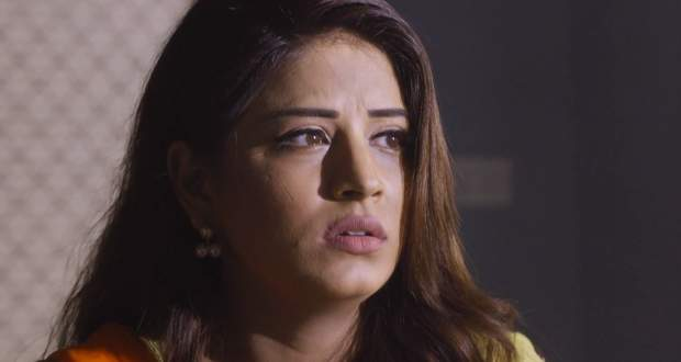 Nimki Vidhayak Written Update 7th September 2019: Nimki