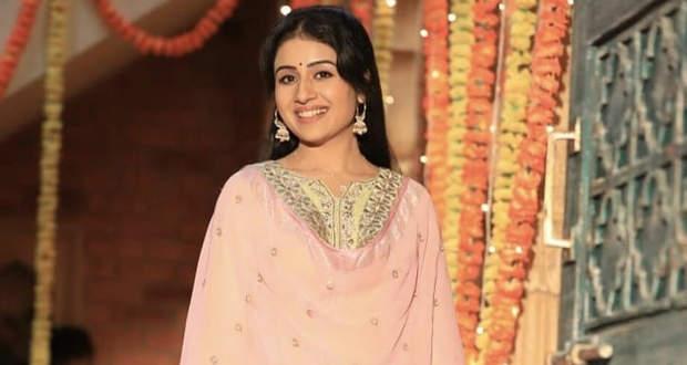 Patiala Babes spoiler news: Hanuman & Babita face separation