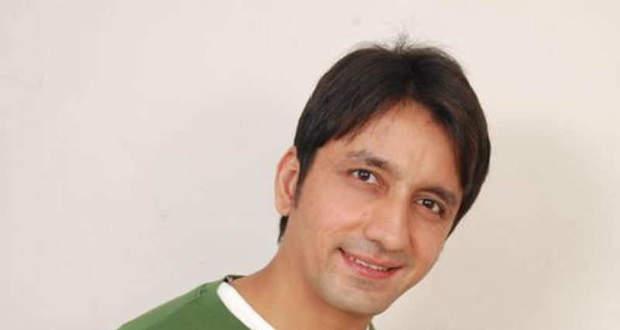 Ram Siya Ke Luv Kush cast list: Vijhay Badlaani adds to star cast