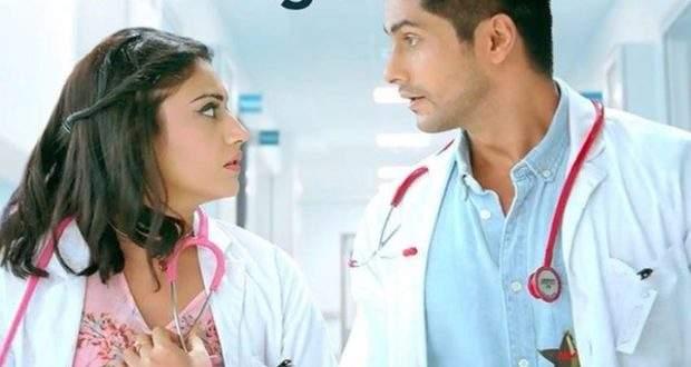 Sanjivani 2 gossip update: Ishani to hide feelings from Sid