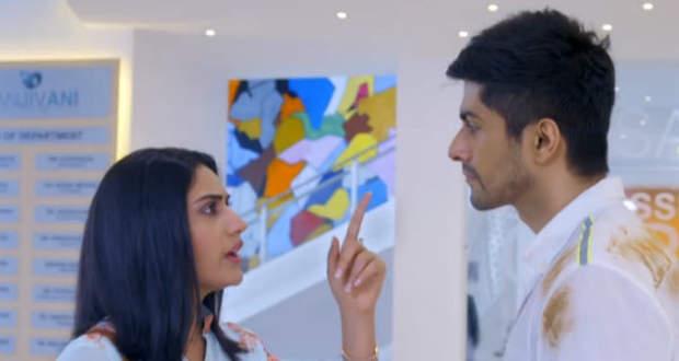 Sanjivani 2 latest spoiler: Sid to get critically injured
