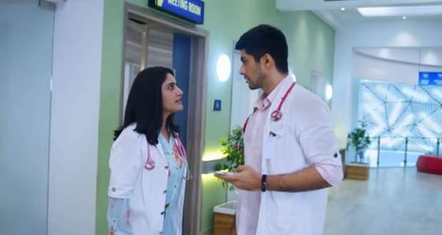 Sanjivani 2 spoiler alert: Sid to lend support to Ishani
