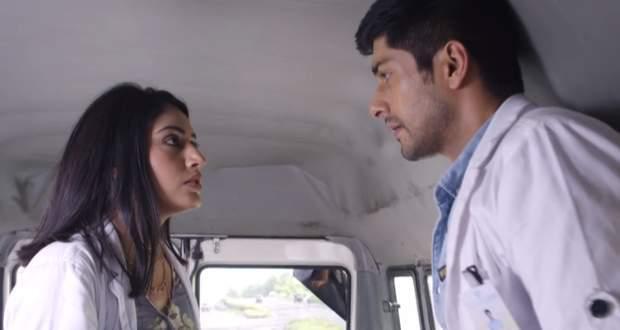 Sanjivani 2 Spoiler Twist: Ishani to develop soft corner for Sid