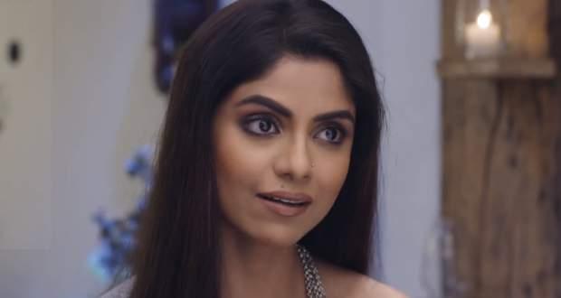 Sanjivani 2 Written Update 16th September 2019: Anjali's shocking revelation