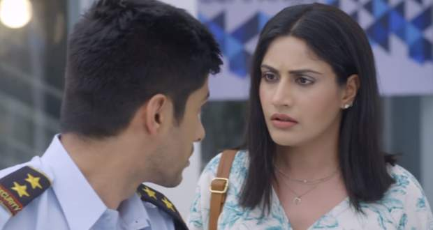 Sanjivani 2 Written Update 5th September 2019: Sid and Ishani to save Riya