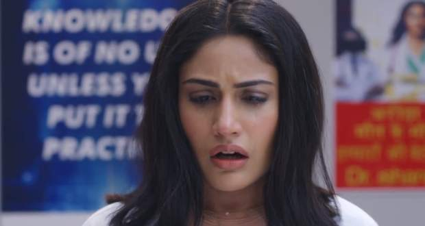 Sanjivani 2 Written Update 6th September 2019: Ishani gets humiliated
