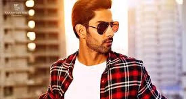 Shakti Astitva Ke Ehsaas Ki cast news: Sahil Uppal to re-enter Shakti serial
