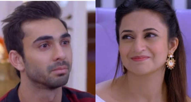 Yeh Hai Mohabbatein latest spoiler: Yug to get arrested for murder