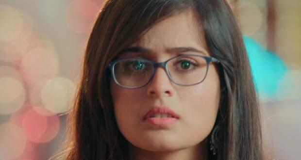 Yeh Rishtey Hai Pyaar Ke Written Update 11th September 2019: Mishti is baffled