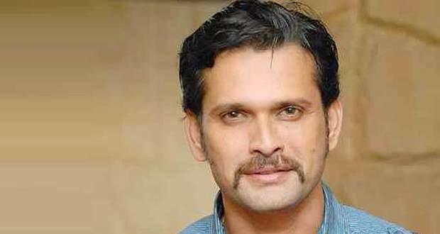 Yeh Rishtey Hain Pyaar Ke cast list: Sameer Dharmadhikari joins star cast