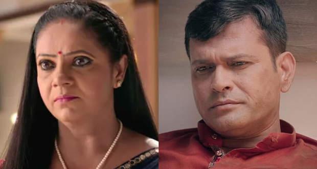 Yeh Rishtey Hain Pyaar Ke gossip news: Meenakshi to captivate Mehul