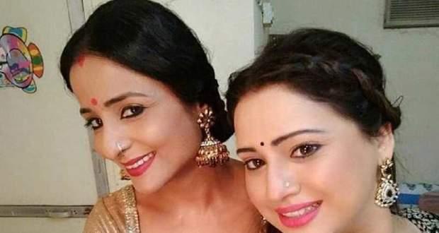 Yeh Rishtey Hain Pyaar Ke gossips: Varsha to turn selfish for Kuhu