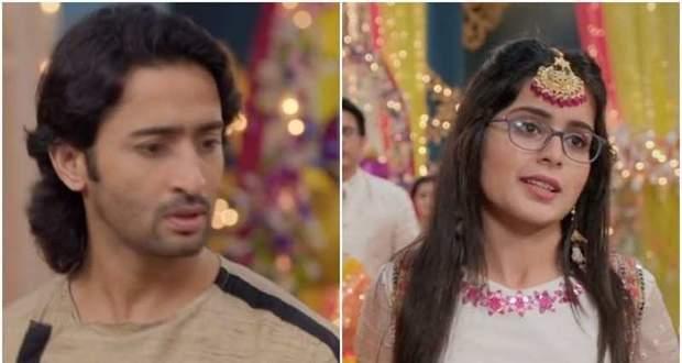 Yeh Rishtey Hain Pyaar Ke latest spoiler: Abir to convince Kunal