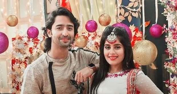 Yeh Rishtey Hain Pyaar Ke spoilers: Abir to choose Mehul over Meenakshi