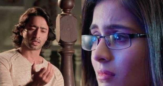 Yeh Rishtey Hain Pyaar Ke spoilers: Vishambhar to separate Abir-Mishty