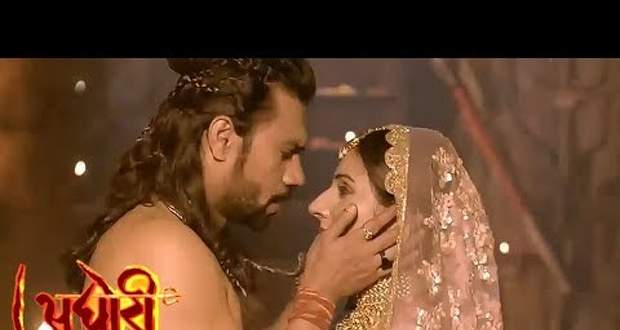 Zee TV latest gossip: Aghori to exit on September 28, 2019