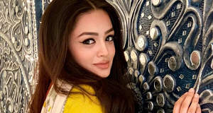 Bahu Begum Latest Spoiler: Noor to bring shame to the family