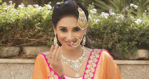 Balveer 2 Latest Cast News: Tia Gandwani adds to star cast