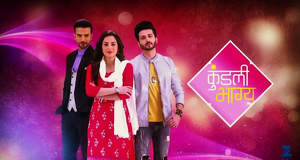 BARC India TRP Ranking: Kundali Bhagya grabs No.1 TRP spot