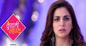 BARC India TRP Ratings: Kundali Bhagya bags No.1 TRP Spot