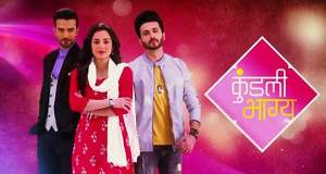 BARC India TRP Ratings: Kundali Bhagya gets No.1 BARC TRP spot