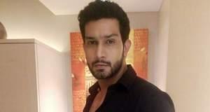Kahaan Hum Kahaan Tum Cast List: Vineet Kumar Choudhary joins star cast