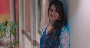 Kahaan Hum Kahaan Tum Gossips: Mahesh to kidnap Sonakshi?