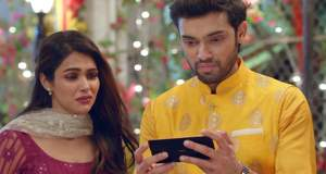 Kasauti Zindagi Ki 2 Written Update 11th October 2019: Anurag learns truth
