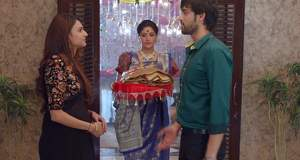 Kasauti Zindagi Ki 2 Written Update 22nd October 2019: Anurag to marry Prerna