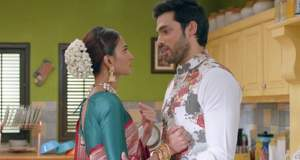 Kasauti Zindagi Ki 2 Written Update 4th October 2019: Anurag's confession