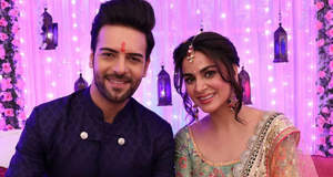Kundali Bhagya Spoiler Update: Prithvi's plan to impress Preeta's family