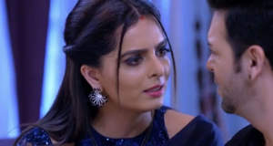 Kundali Bhagya Spoiler Update: Sherlyn's next ploy against Luthras