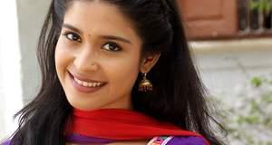 Laal Ishq Cast News: Neha Padnekar adds to star cast