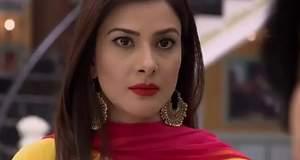 Laal Ishq Cast News: Vivana Singh adds to star cast