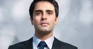 Mere Dad Ki Dulhan Latest Cast News: Vijay Talani joins star cast