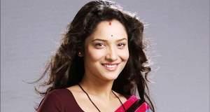 Naagin 4 Cast Gossip: Ankita Lokhande to play the lead?
