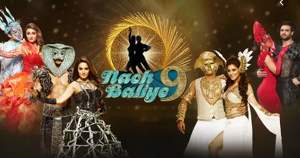 Nach Baliye 9 Latest News: Double elimination for next weekend episode
