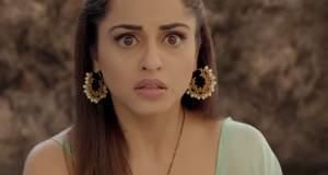 Nazar Serial Gossip Update: Piya to use a stone against Prathmayan
