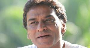 Paramavatar Shri Krishna Cast News: Daya Shankar Pandey to join star cast