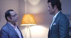 Sanjivani 2 Gossip Alert: Shashank to find out about Vardhan's secret planning