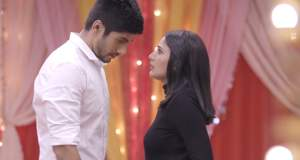 Sanjivani 2 Written Update 9th October 2019: Ishani offers help