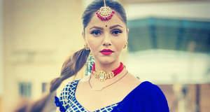 Shakti Astitva Ke Ehsaas Ki Gossips: Maharani to create hurdles for Saumya