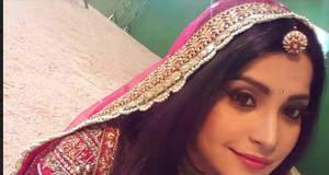 Star Bharat Cast News: Harsha Khadeparkar joins Radha Krishna star cast