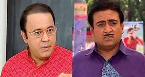 Taarak Mehta Ka Ooltah Chashmah Spoiler: Bhide-Jetha Lal at loggerheads